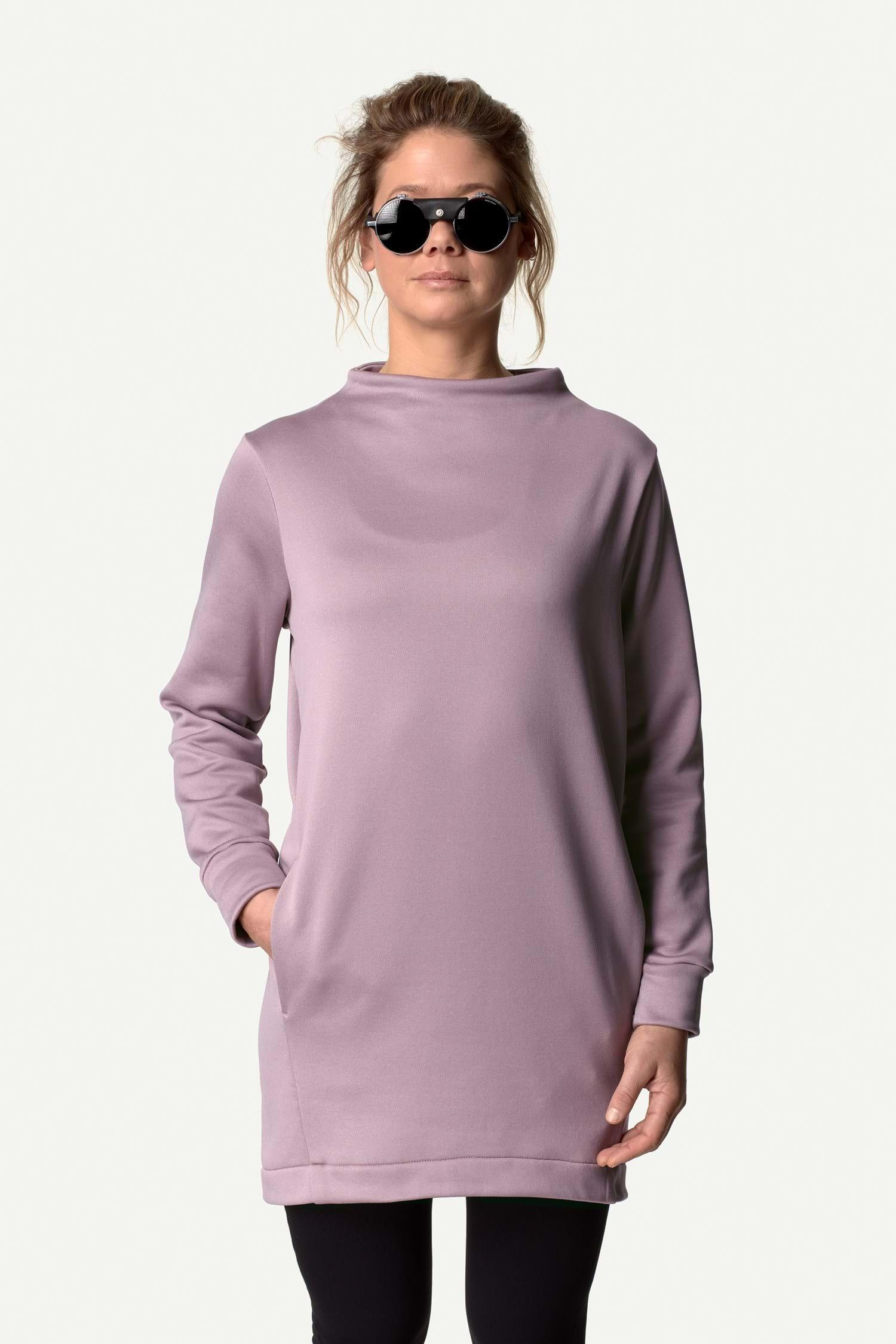 Handla damklänningar och kjolar på Houdini Sportswear