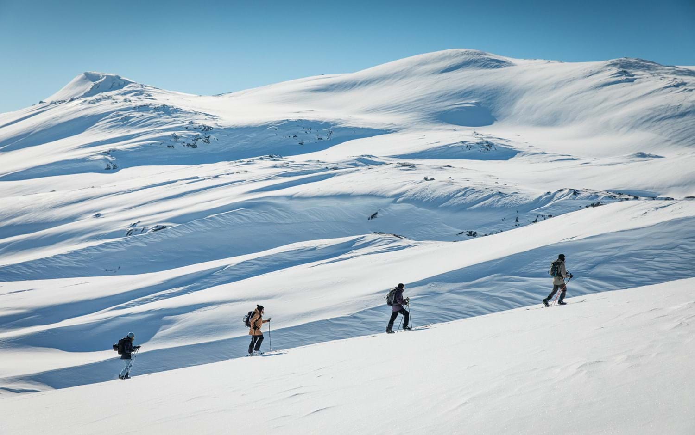 Houdinisportswear_sustainability_spring_skiing_touring.jpg