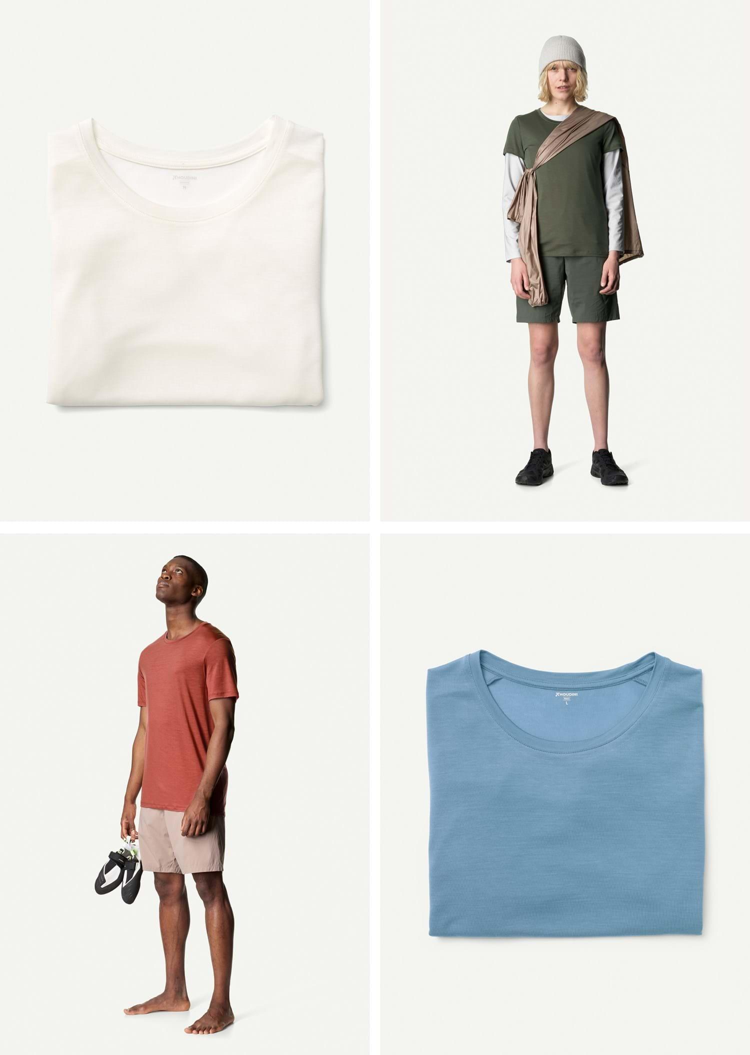 Houdini-sportswear-tree-tee-shirt-tencel_Set_beige.jpg