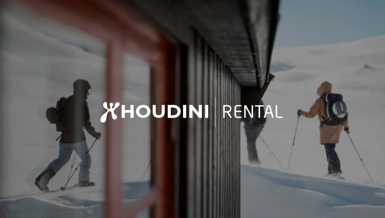 houdini-sportswear-rental-online_3x2_darken.jpg