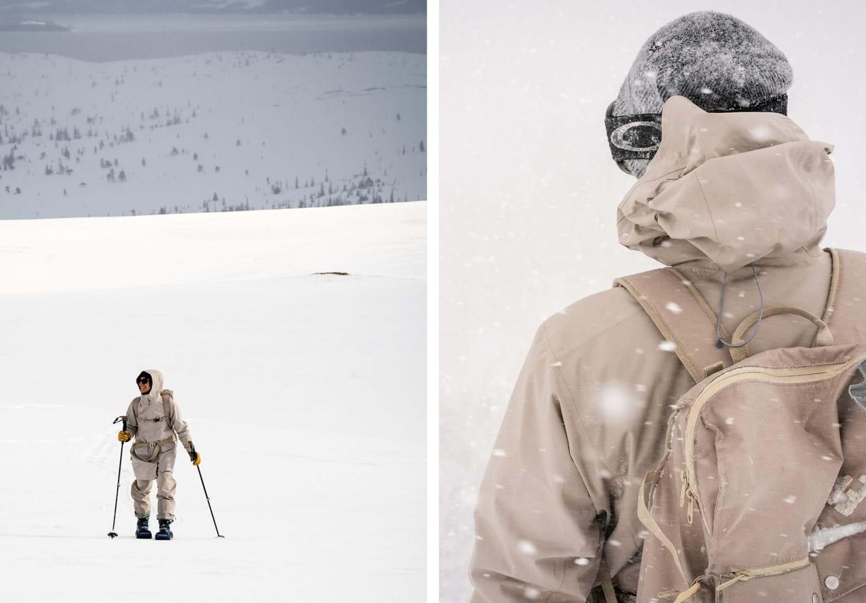 Houdini-sportswear-shell-jacket-pants-skiing-clothing_4.jpg