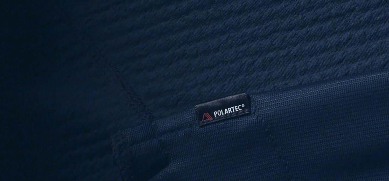 Polartec-label.jpg