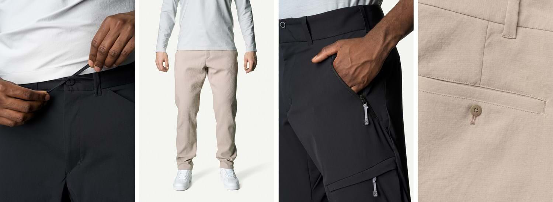 Houdini-sportswear-outdoor-pants-all-small-crop_v2.jpg