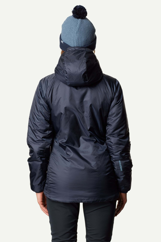 Official Website Women's Jackets Houdini Shop Sportswear wOP0kn