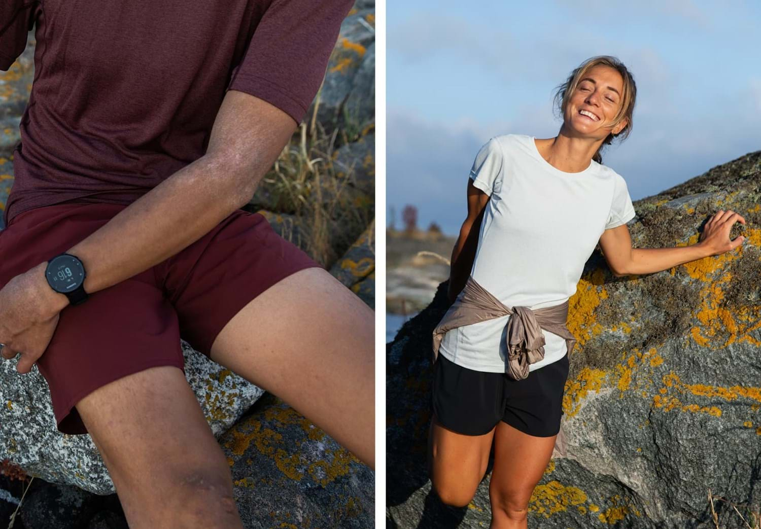 Houdini-sportswear_spring-news_running_sustainability_M's_Light-shorts_terra-red2.jpg