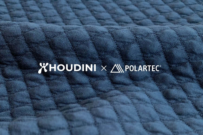 S19_Houdini_Polartec_Power_Air_3x2_v2.jpg