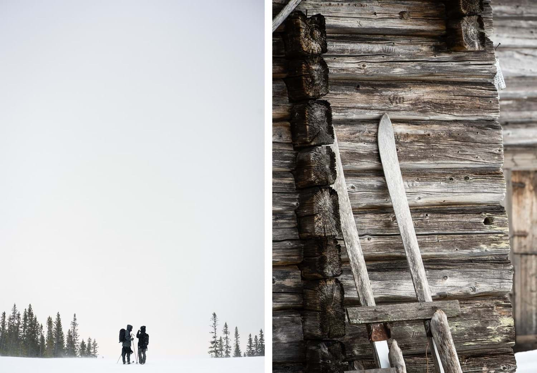 Houdinisportswear_sustainability_spring_skiing_topptur.jpg