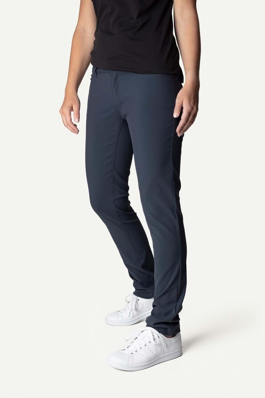 00084a6abe W's Way To Go Pants | Houdini Sportswear