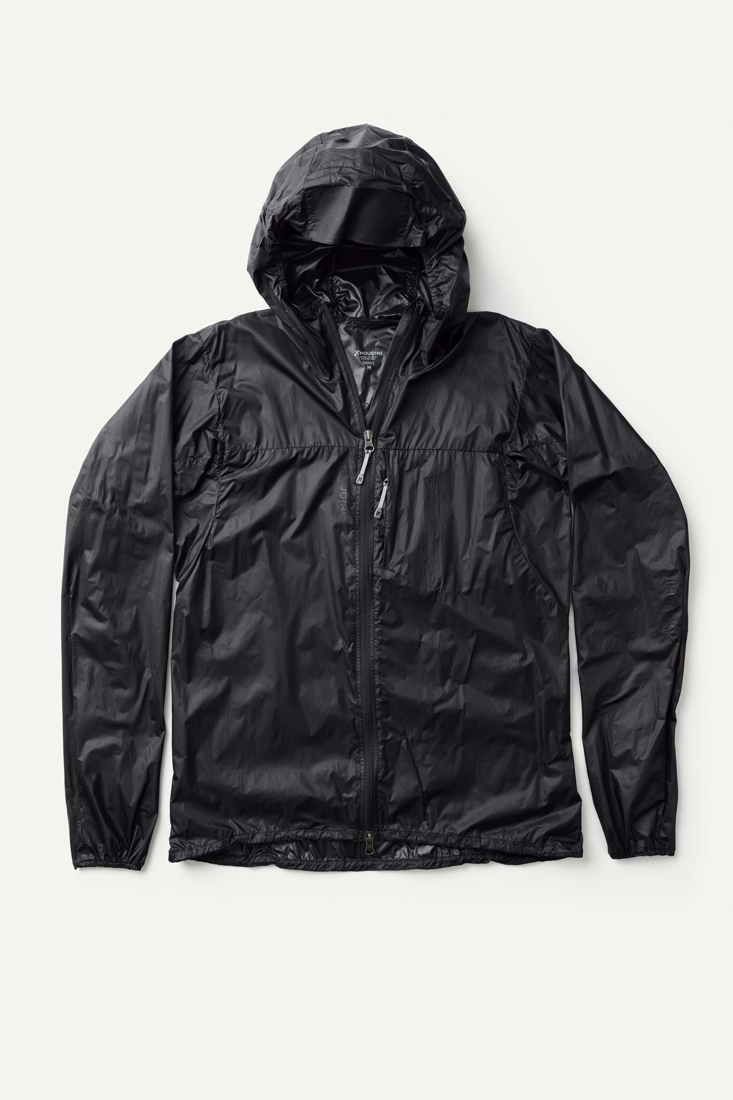 d021931c409707 Shop Women s Jackets - Houdini Sportswear official website