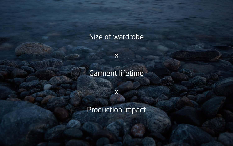 Environmental_impact_image.jpg