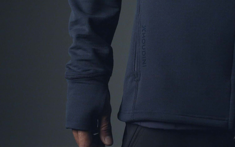 Houdini-sportswear-mono-air-houdi-hoodie_conept11.jpg