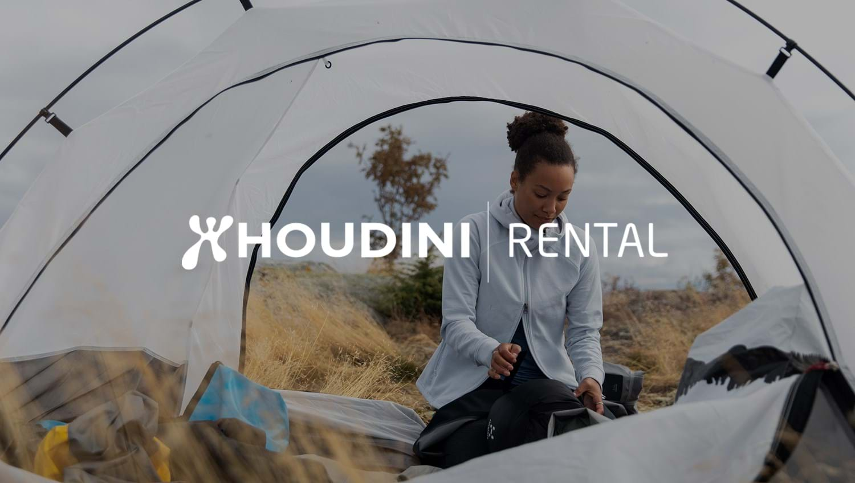 houdini-rental-spring-summer-2021.jpg