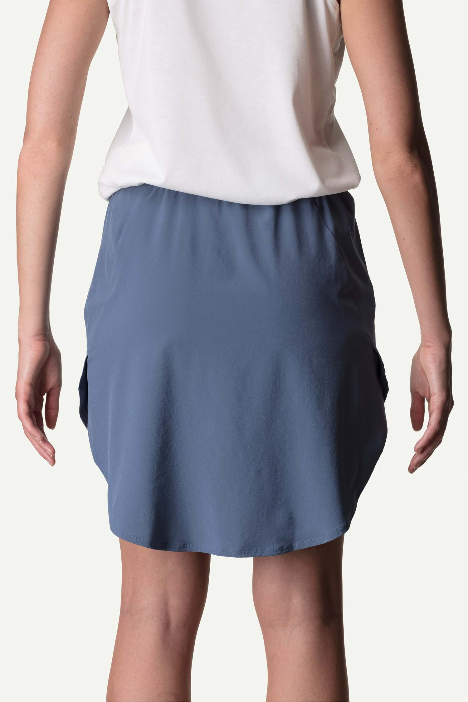 aa58b3f76 Shop Women's Dresses and Skirts - Houdini Sportswear