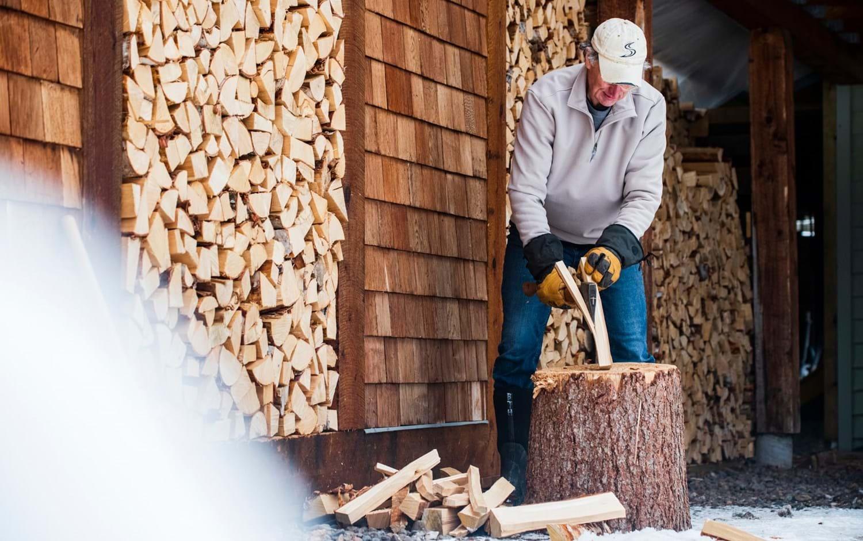 Houdini-sportswear_ski-touring_wood-stack2.jpg