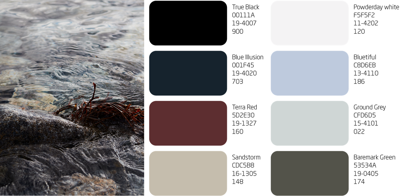 Color-palette_image-8_New.png