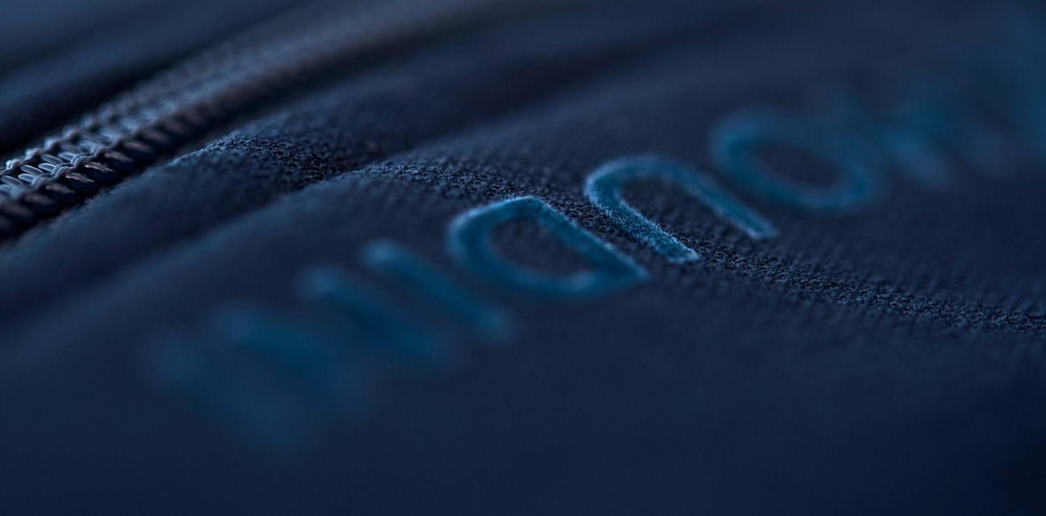 Logos-on-garment-2.jpg