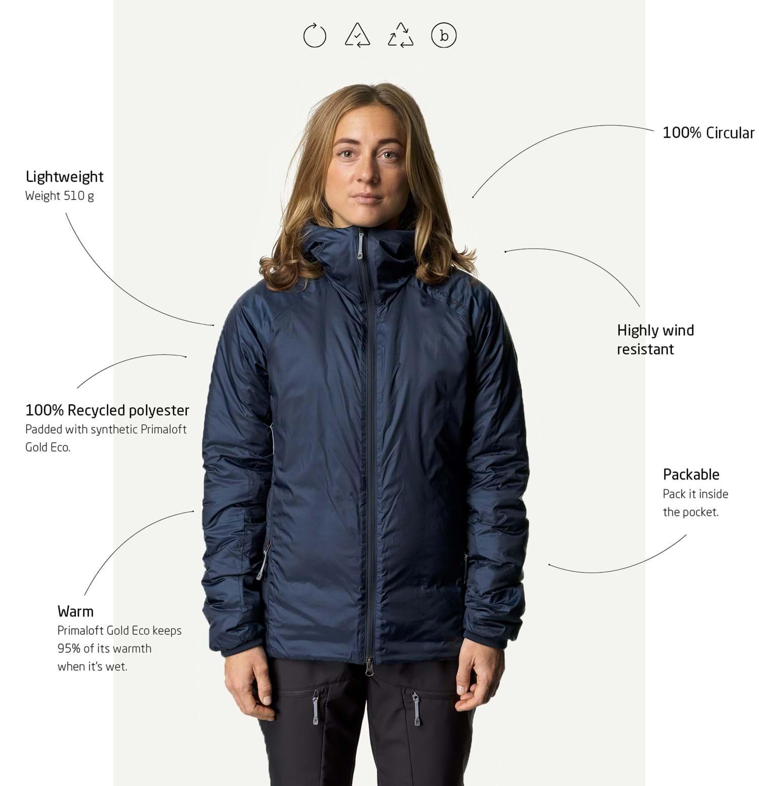 Houdini-Sportswear_Dunfri_jacket_2021.jpg