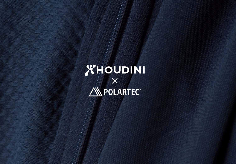 Houdini-sportswear-teaser-project-mono-air-houdi-hoodie-polartec-2_3x2.jpg