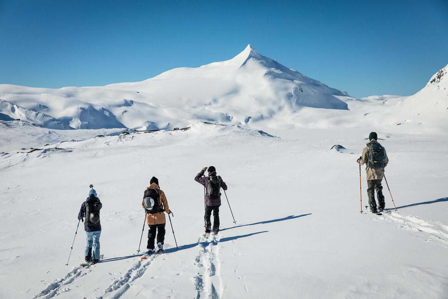 Houdinisportswear_sustainability_spring_skiing_touring_guide_article_1.jpg