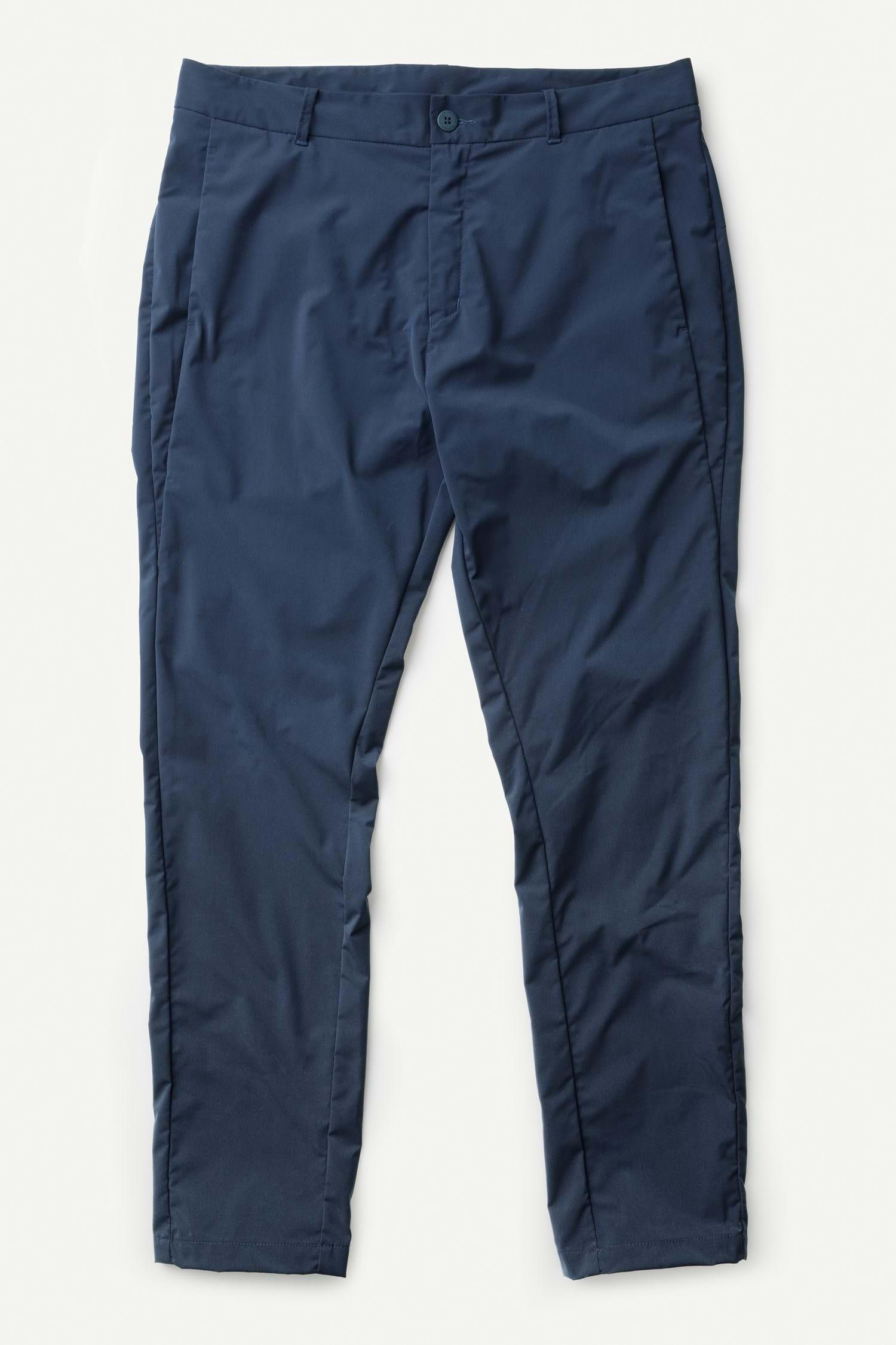 cf4e4e1e M's Commitment Chinos   Houdini Sportswear