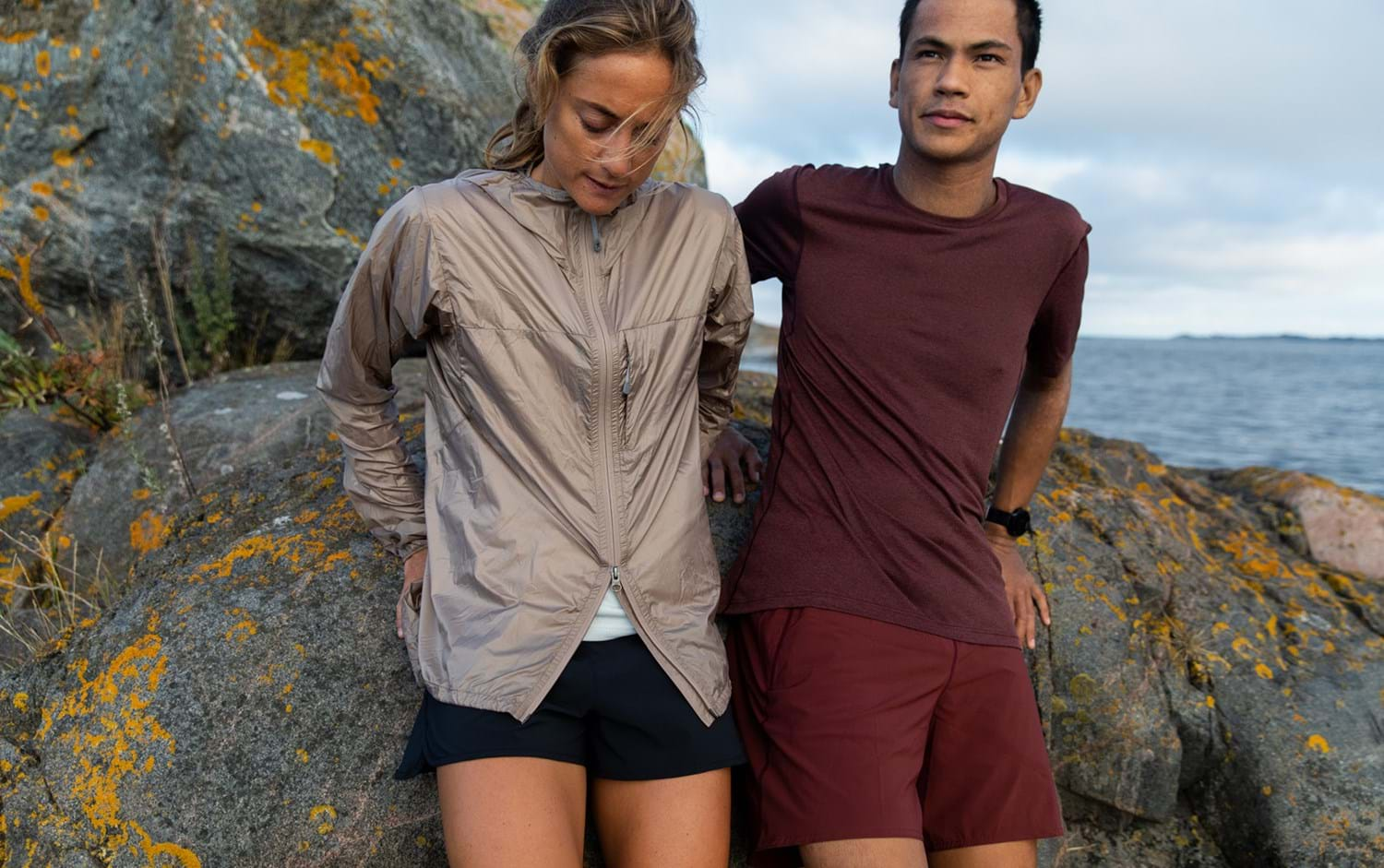 Houdini-sportswear_spring-news_running_sustainability_M's_Light-shorts_terra-red3.jpg