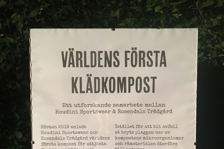 Rosendal_Kompost_skylt.jpg