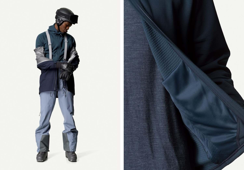Houdini-sportswear-mono-air-hoodie-details_Polartec.jpg