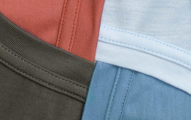 Houdini-sportswear-tree-tee-shirt-tencel_colors.jpg