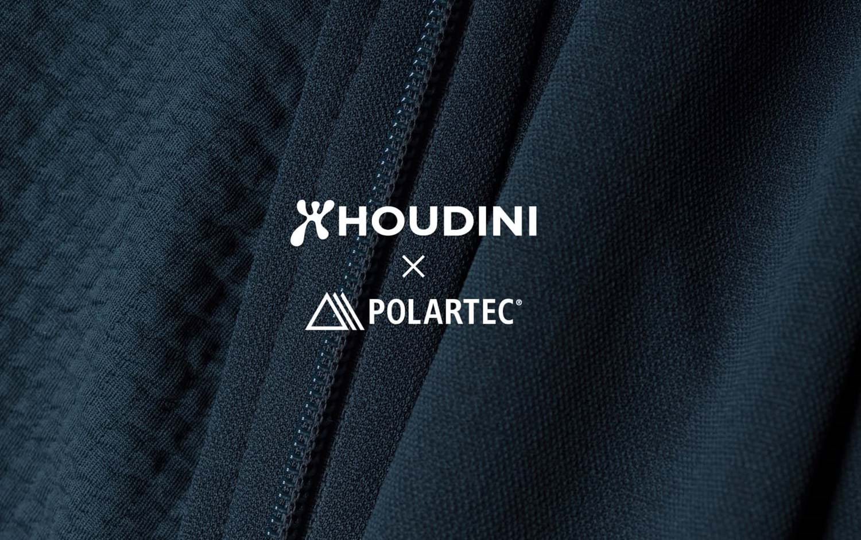 Houdini-sportswear-mono-air-hoodie-detail_Polartec.jpg