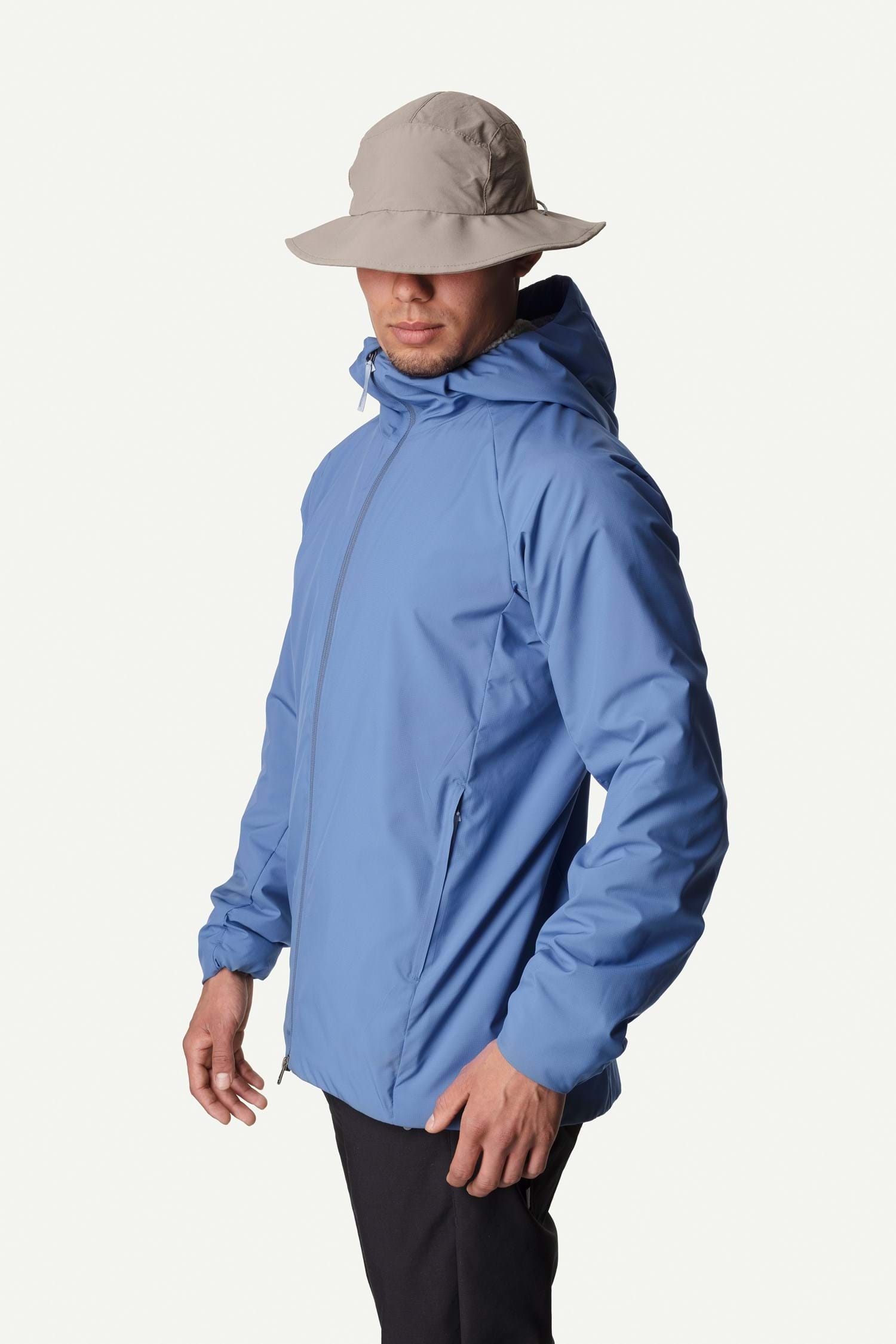 0a6f1ed2439 Shop Houdini Sportswear