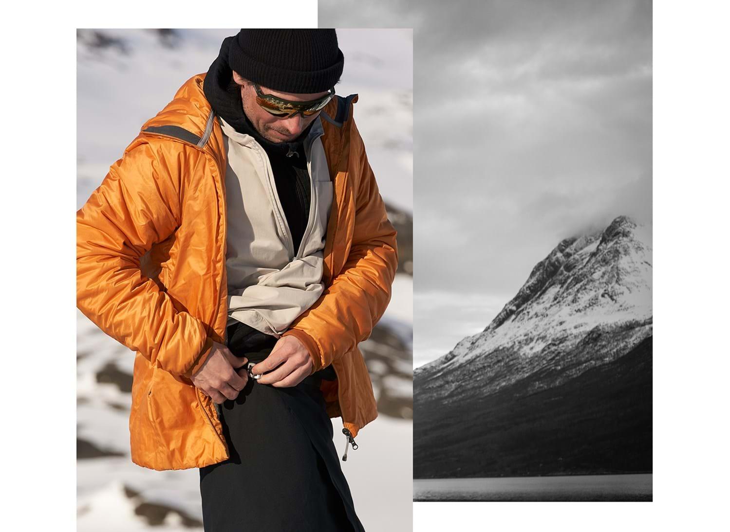 Houdini-Sportswear_Dunfri_jacket_Sun_Ray.jpg